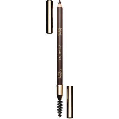 Clarins Eyebrow Pencil -