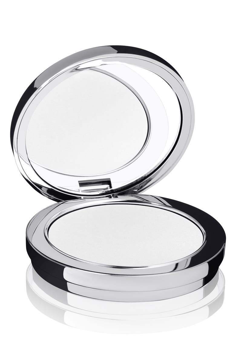 RODIAL SPACE.NK.apothecary Rodial Instaglam<sup>™</sup> Compact Deluxe Translucent HD Powder, Main, color, 100
