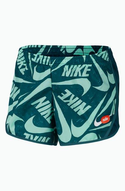 Nike Shorts DRY TEMPO SHORTS