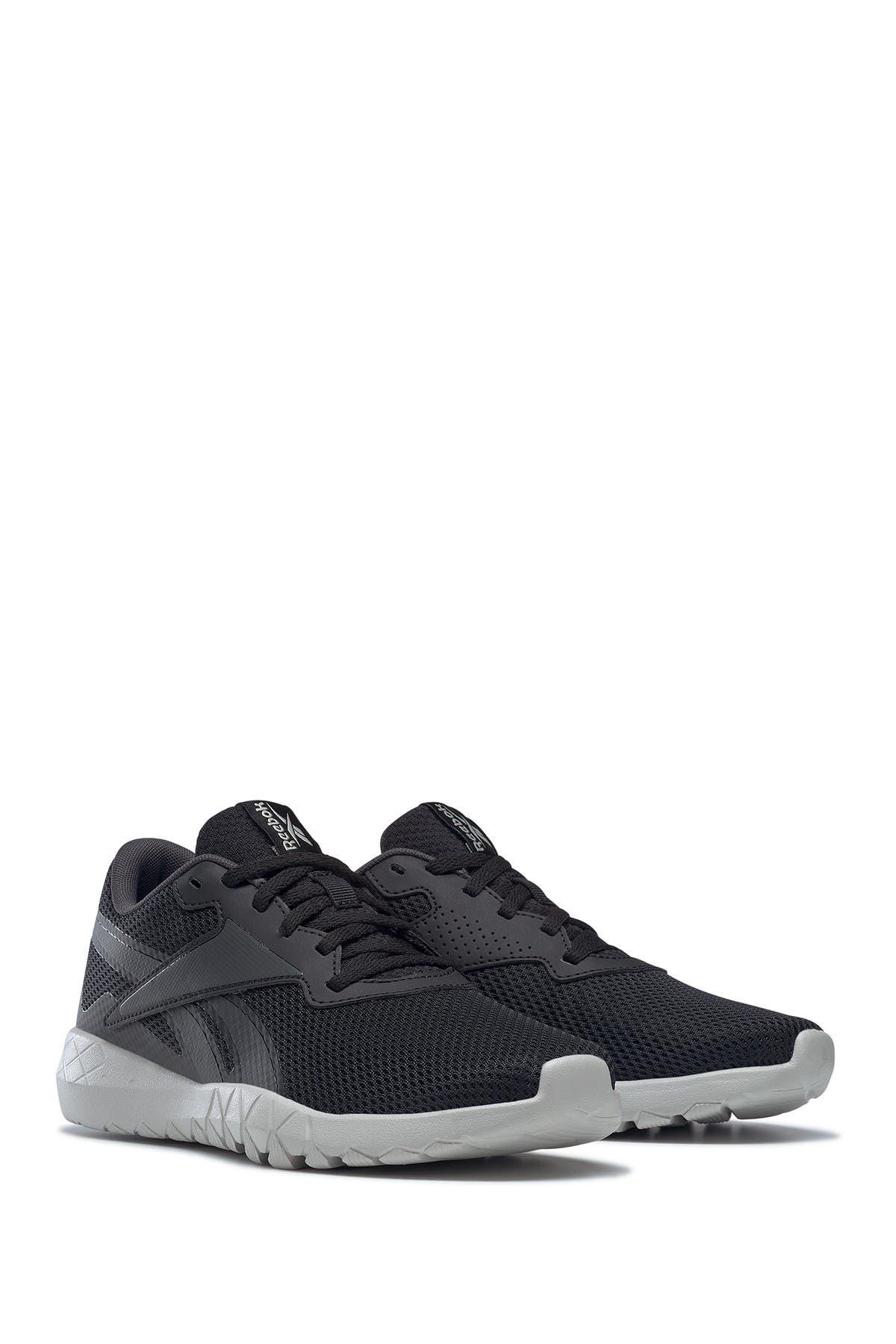 Image of Reebok Flexagon Energy TR 3.0 Sneaker