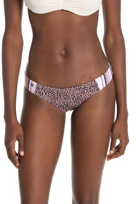 Image of Maaji Bias Playas Signature Bikini Bottoms