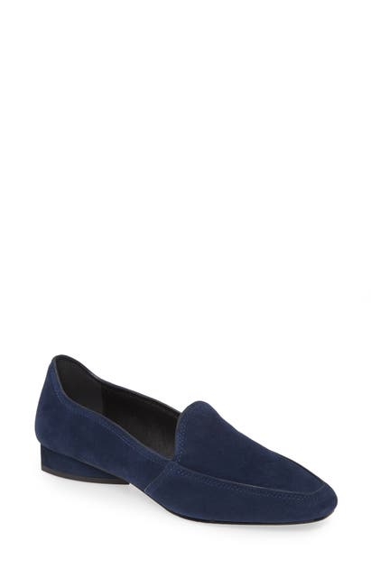 Donald Pliner Loafers ICON LOAFER