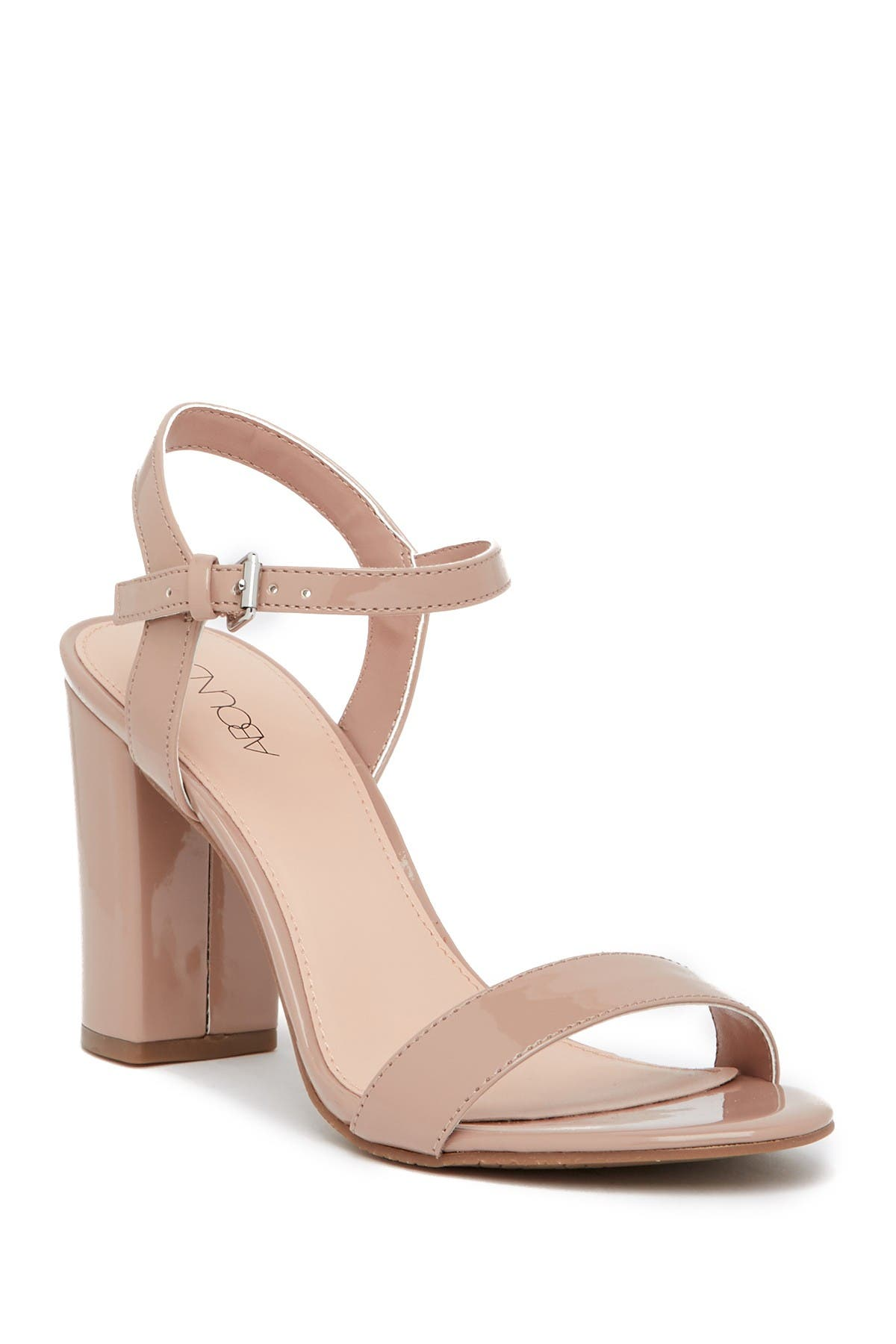 Image of Abound Steph Block Heel Sandal