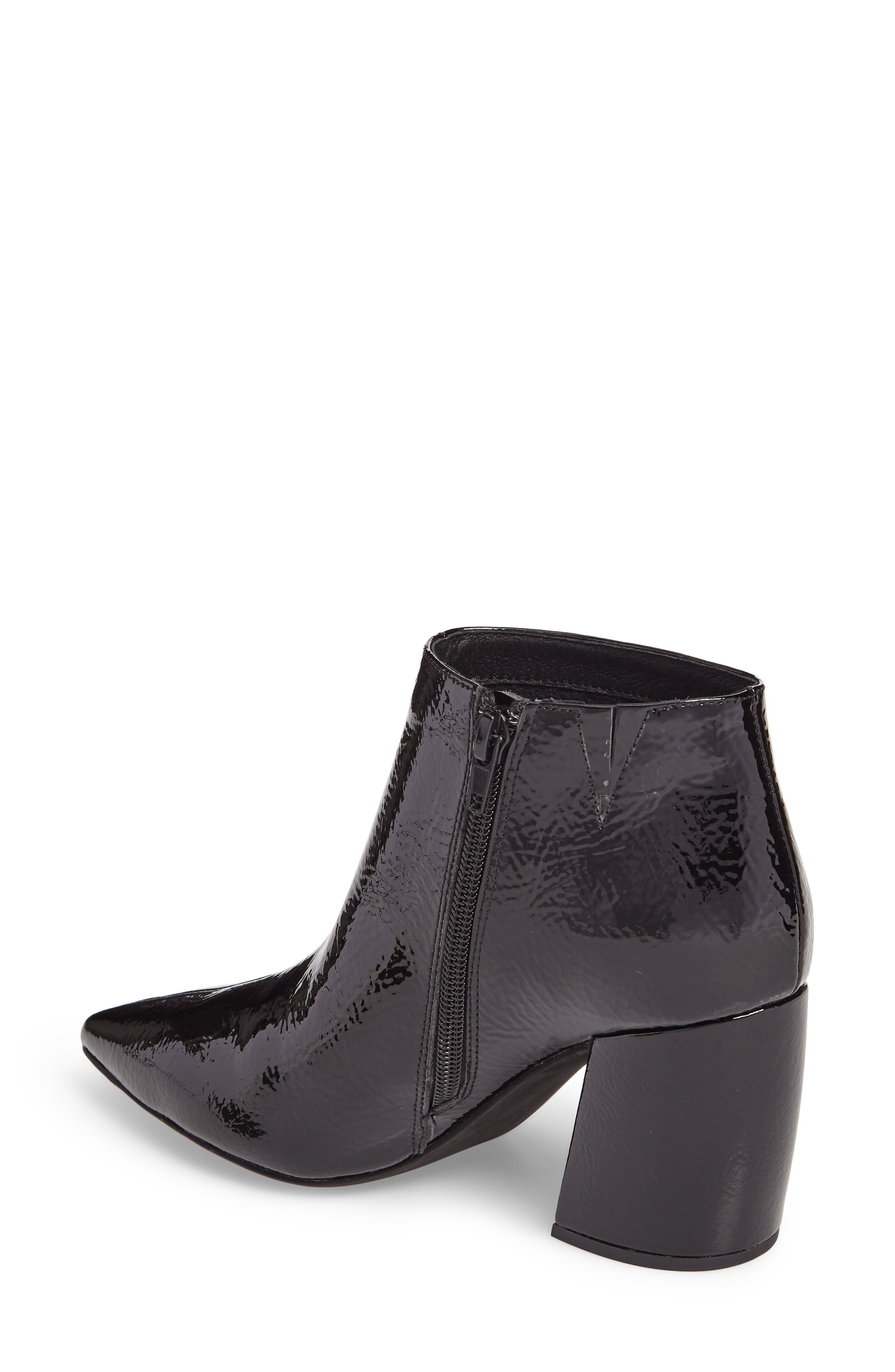 ,                             Total Ankle Bootie,                             Alternate thumbnail 14, color,                             012