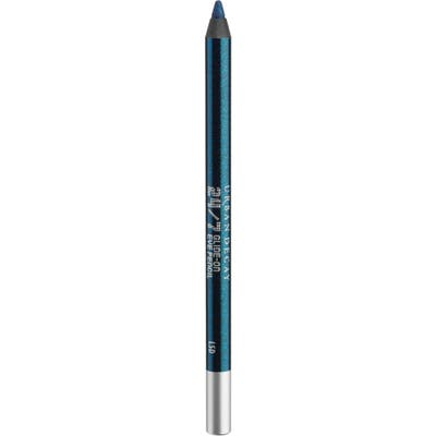 Urban Decay 24/7 Glide-On Eye Pencil - Lsd