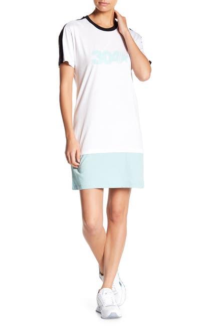 Image of 304 Tee Dress
