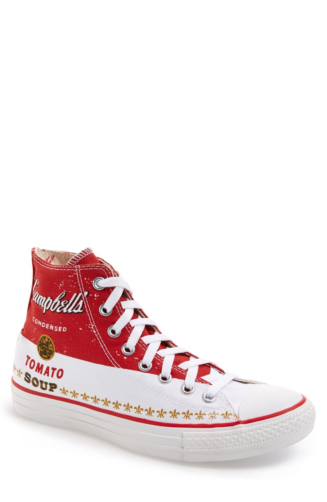 Converse Chuck Taylor® All Star® Andy