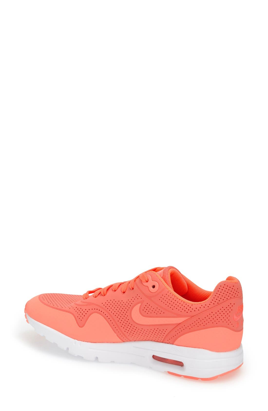 ,                             'Air Max 1 - Ultra Moire' Sneaker,                             Alternate thumbnail 116, color,                             800
