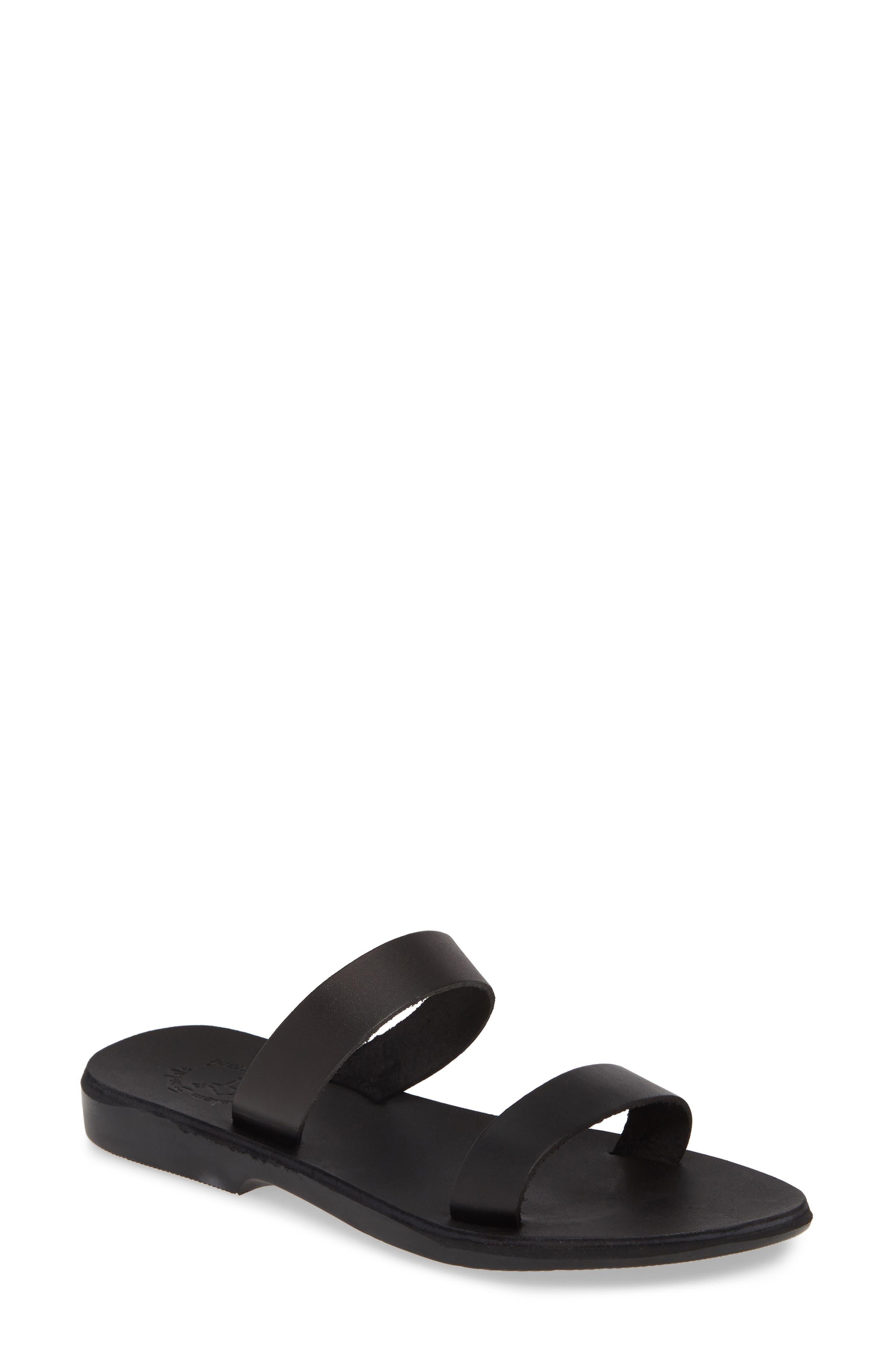 Ada Slide Sandal