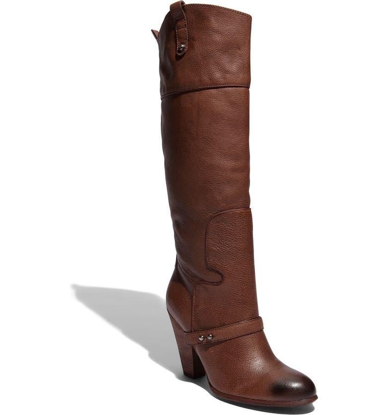 SAM EDELMAN 'Naharra' Boot, Main, color, 100