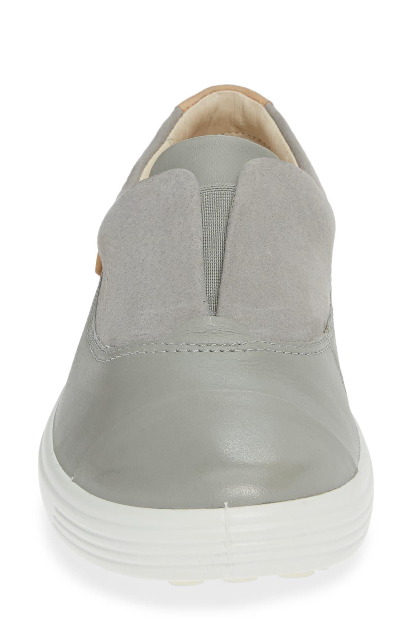 ,                             Soft 7 II Slip-On Sneaker,                             Alternate thumbnail 16, color,                             055