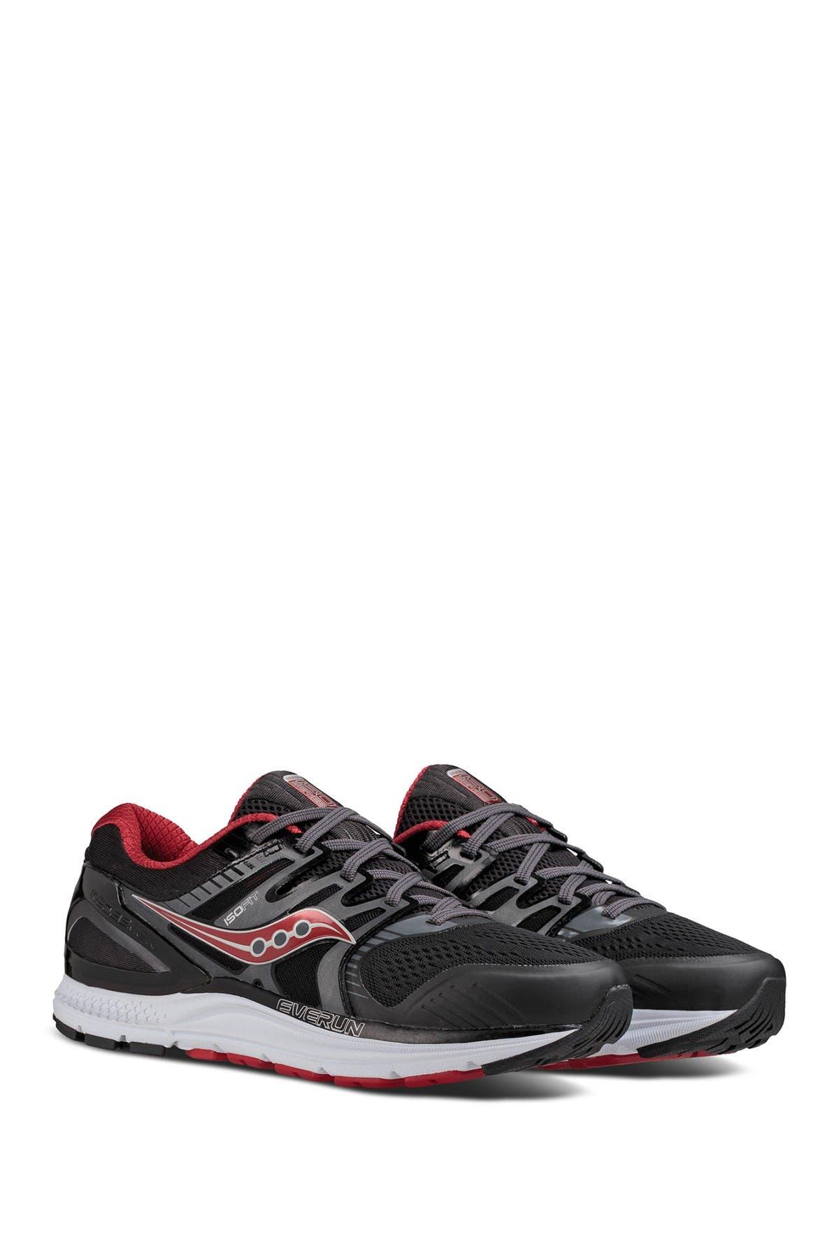 Saucony | Redeemer ISO 2 Running Shoe