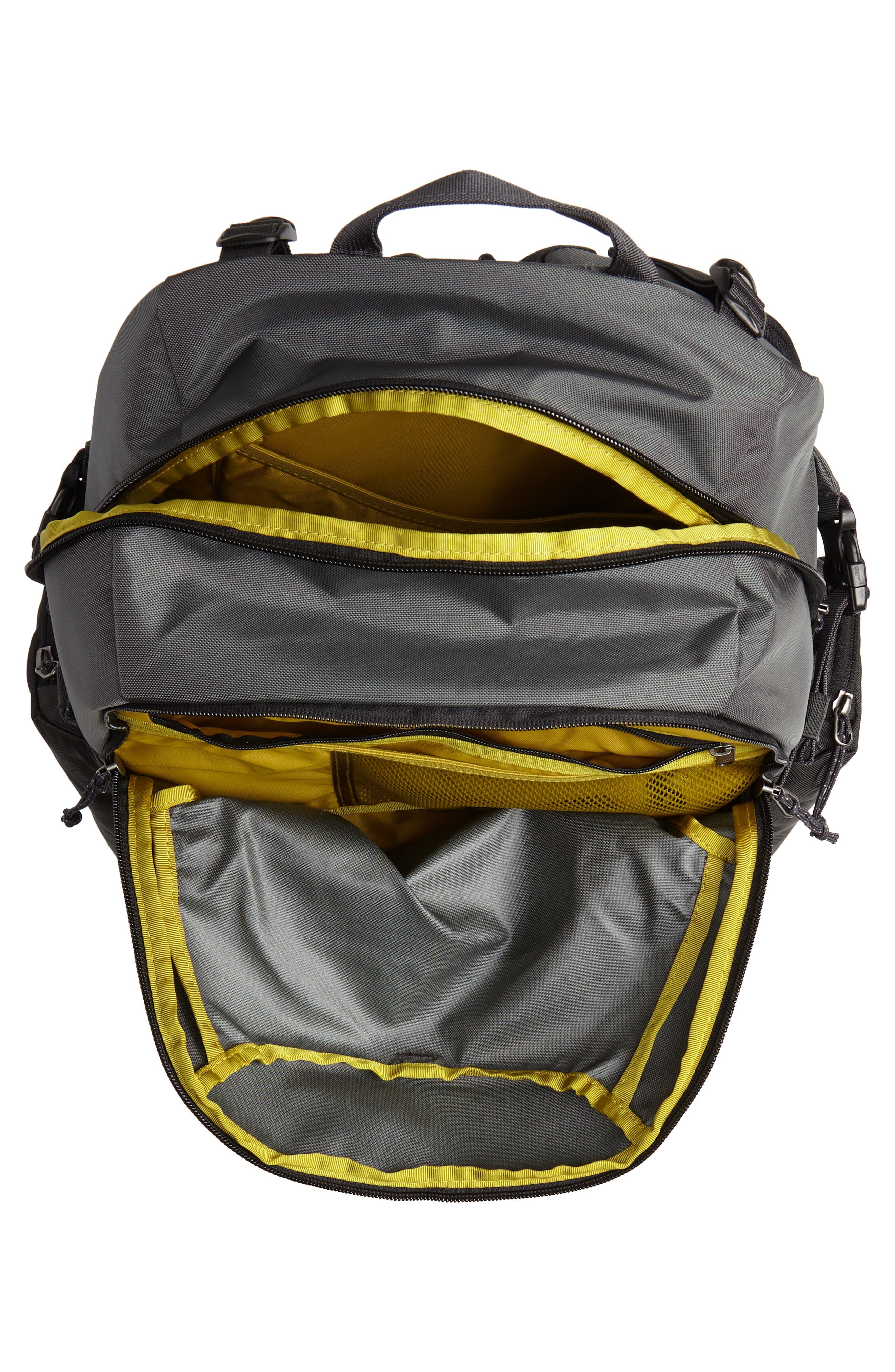 ,                             Paxat 32-Liter Backpack,                             Alternate thumbnail 17, color,                             021