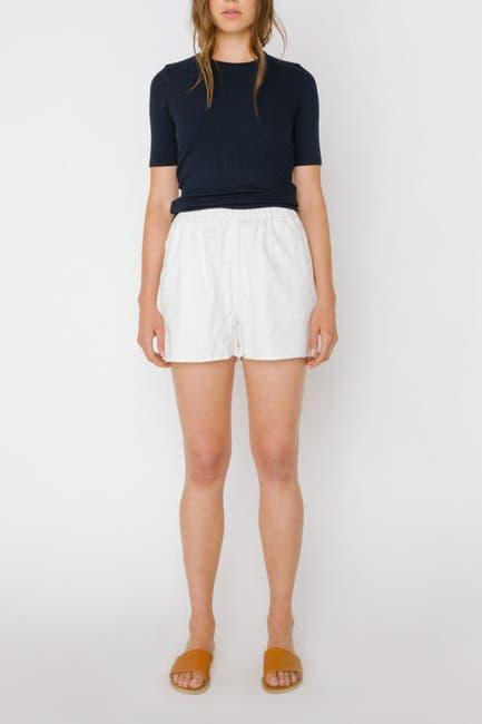 Image of BLDWN Sabina Shirt
