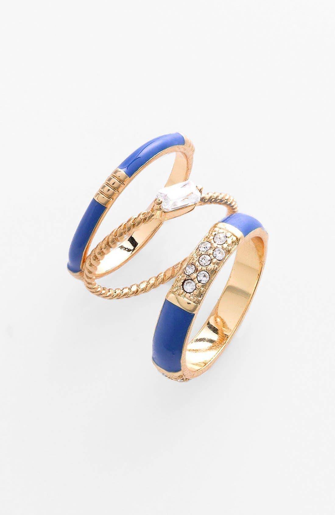 ,                             Stackable Rings,                             Main thumbnail 10, color,                             400