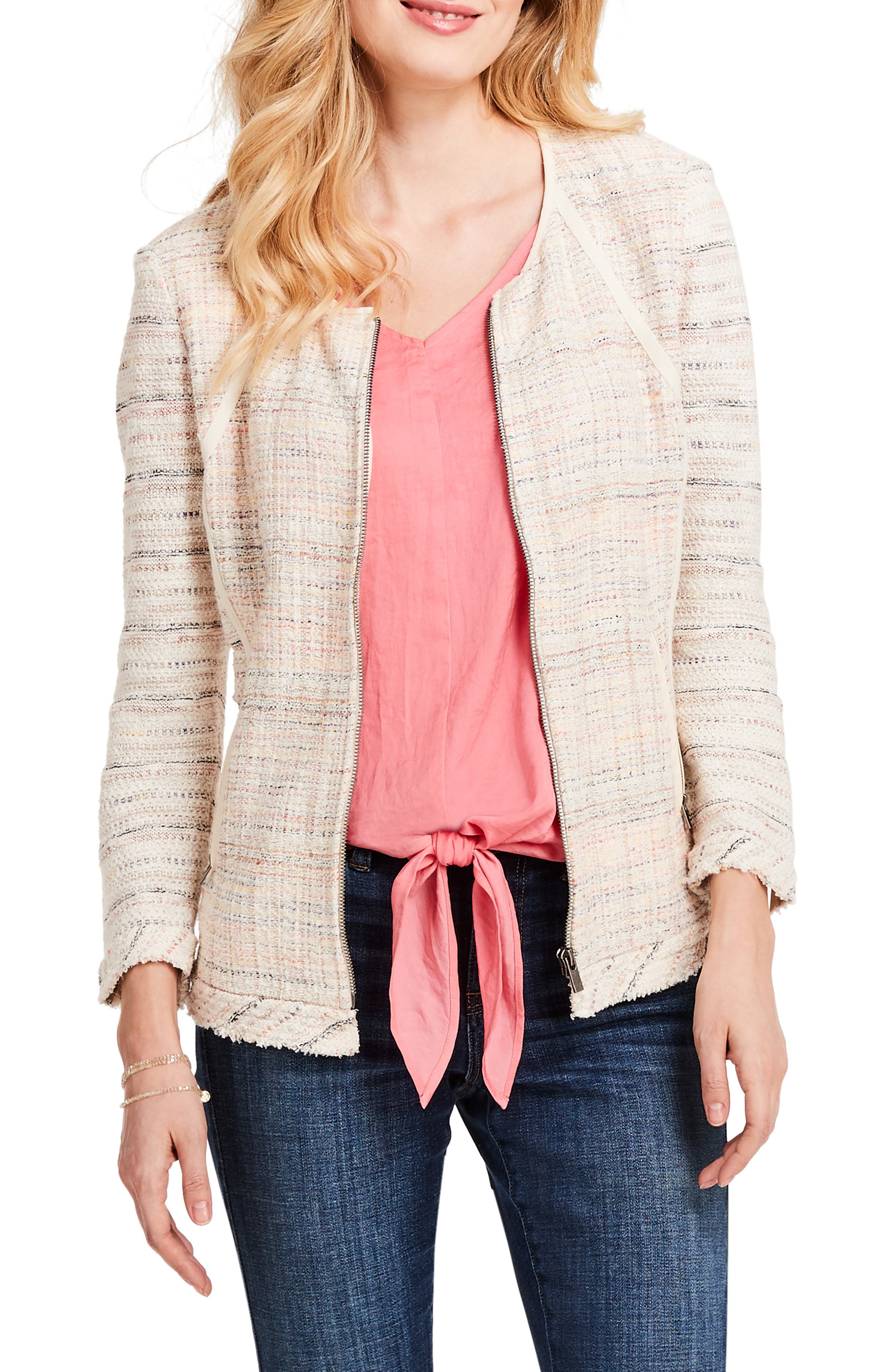 Lady Lace Mesh Cardigan Top See Through Long Jacket Summer Outerwear Casual Coat