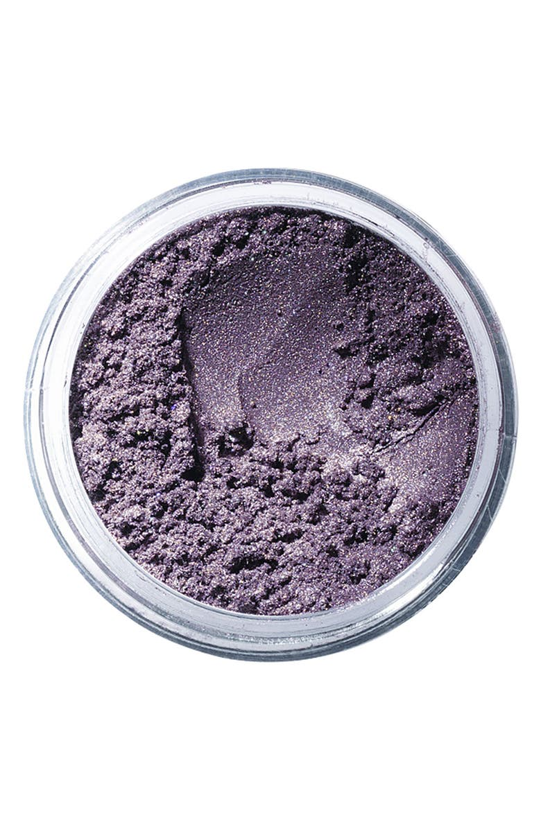 BAREMINERALS<SUP>®</SUP> Loose Mineral Eyecolor, Main, color, DEVOTION (G)
