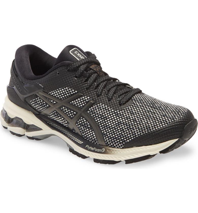 GEL Kayano® 26 MX Running Shoe