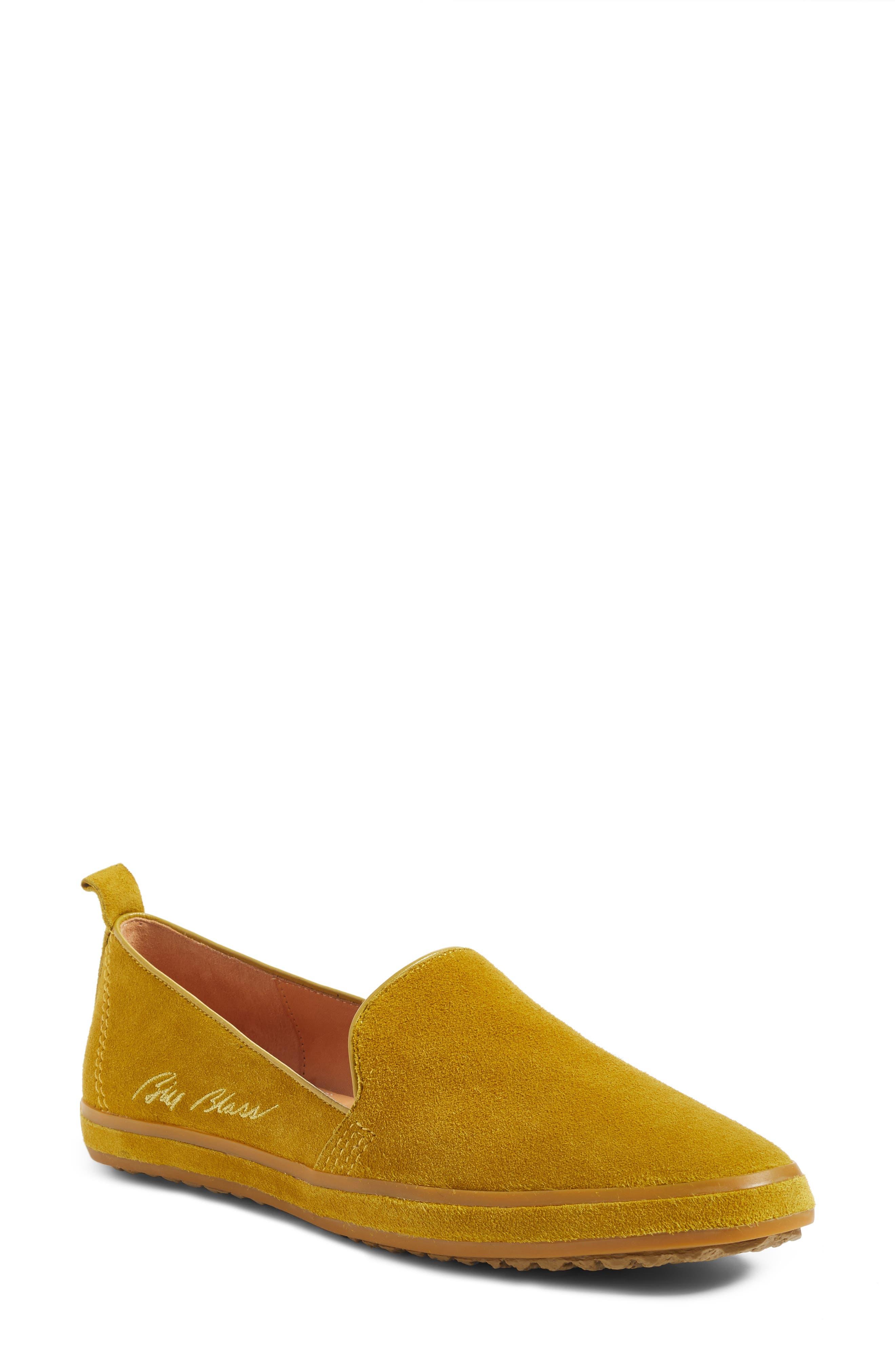 Bill Blass | Sutton Slip-On Loafer