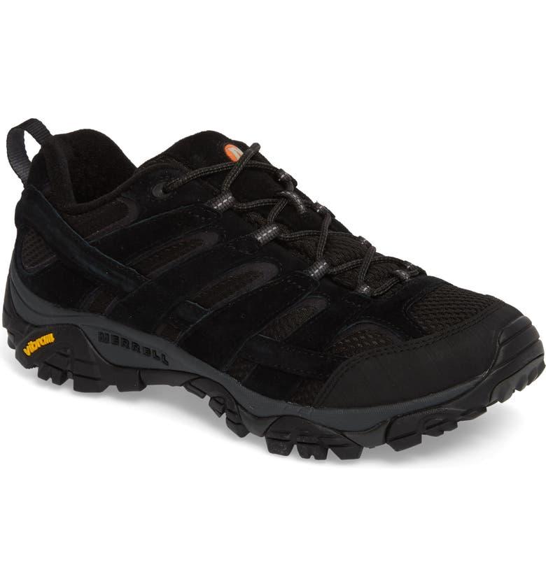 Merrell Moab 2 Ventilator Hiking Shoe Men