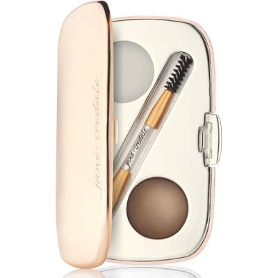 Jane Iredale Greatshape Eyebrow Kit -