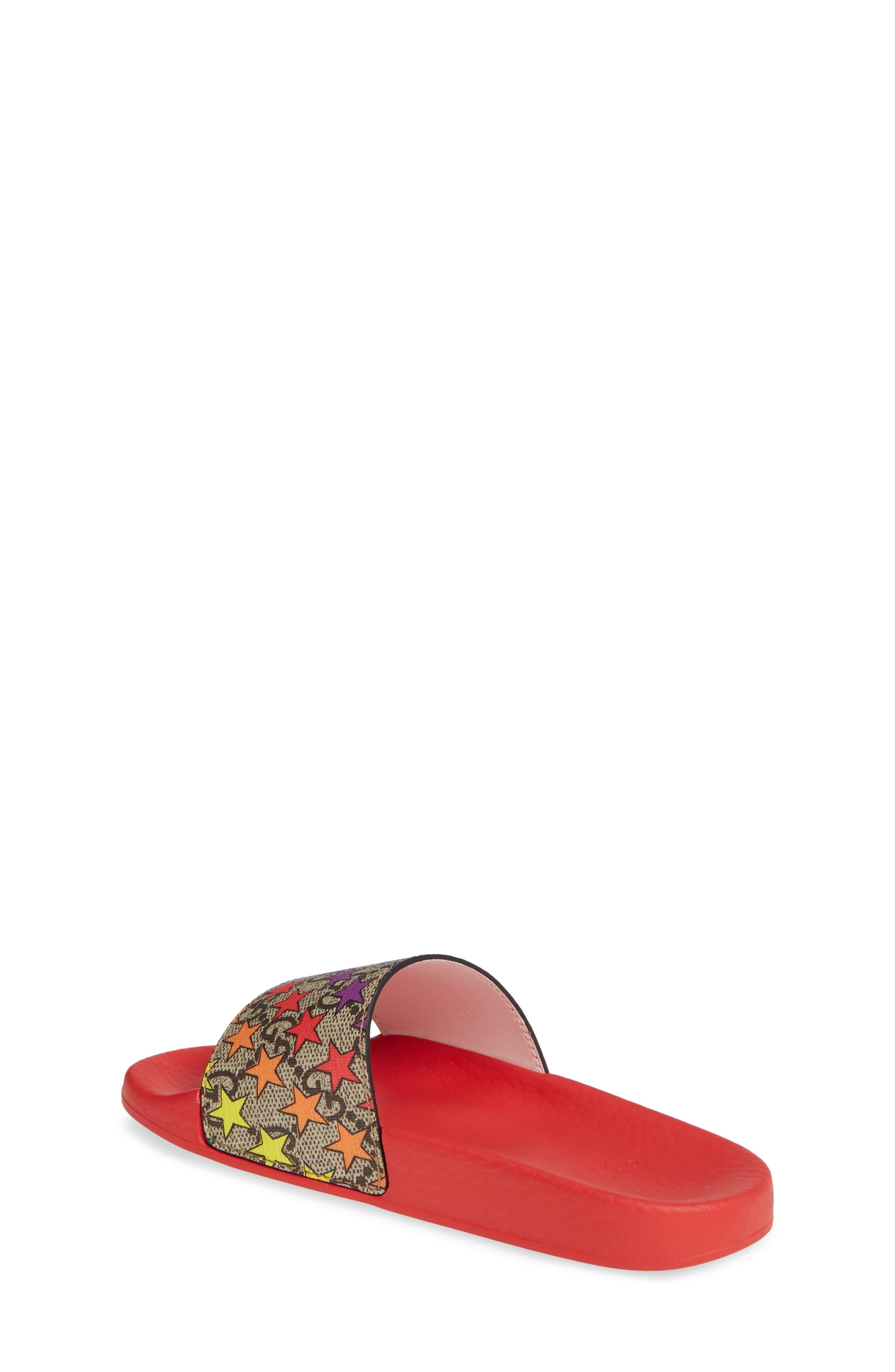 ,                             Pursuit Slide Sandal,                             Alternate thumbnail 2, color,                             624