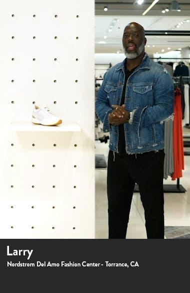 Happy Sneaker, sales video thumbnail