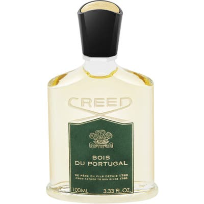 Creed Bois Du Portugal Perfume