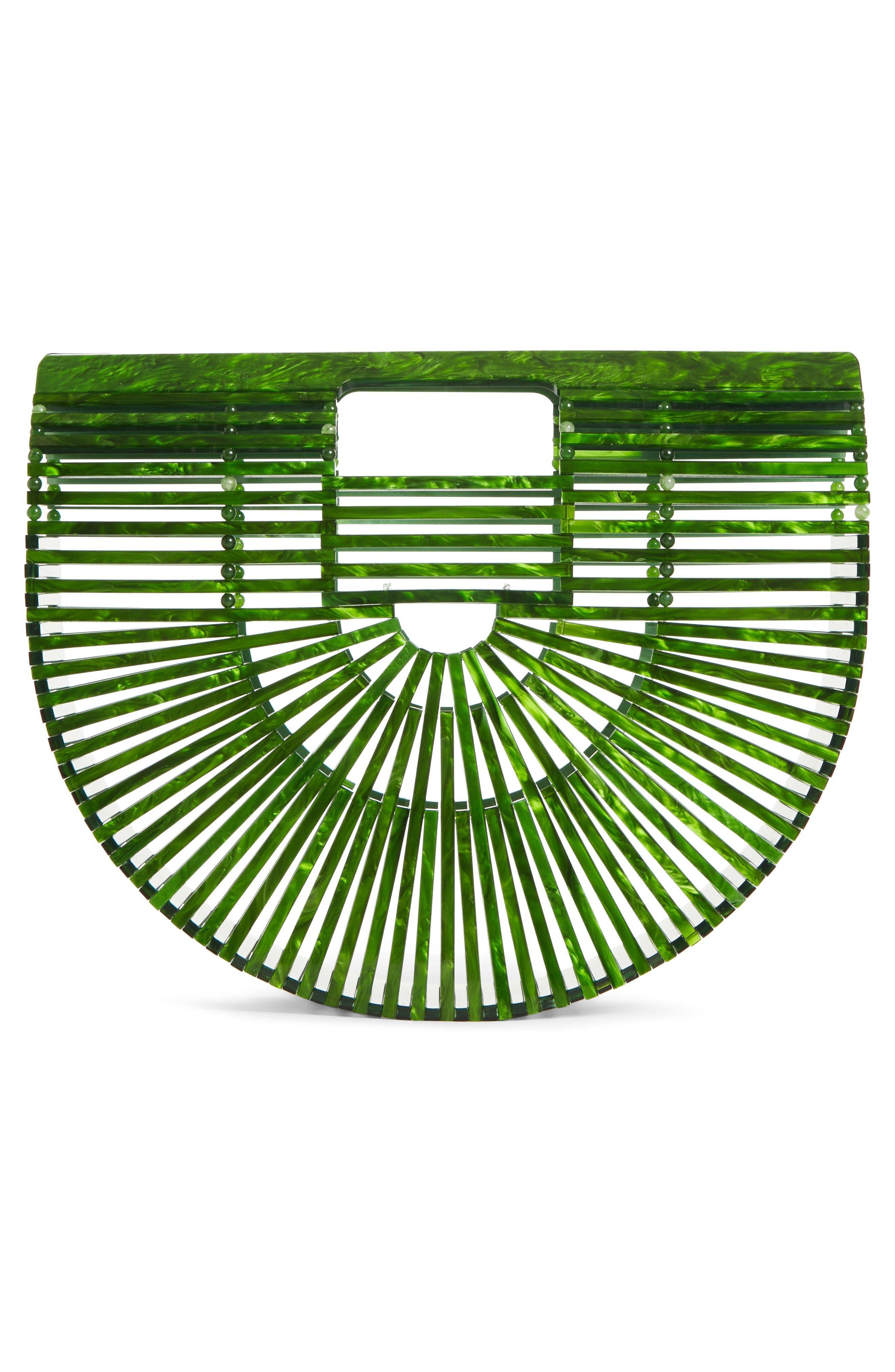 ,                             Small Ark Handbag,                             Alternate thumbnail 3, color,                             300