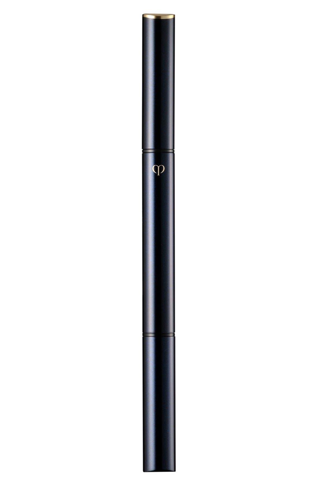 Lip Liner Pencil Holder