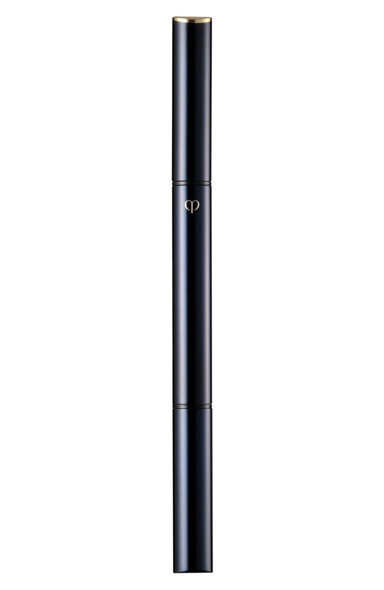 CLÉ DE PEAU BEAUTÉ Lip Liner Pencil Holder, Main, color, NO COLOR
