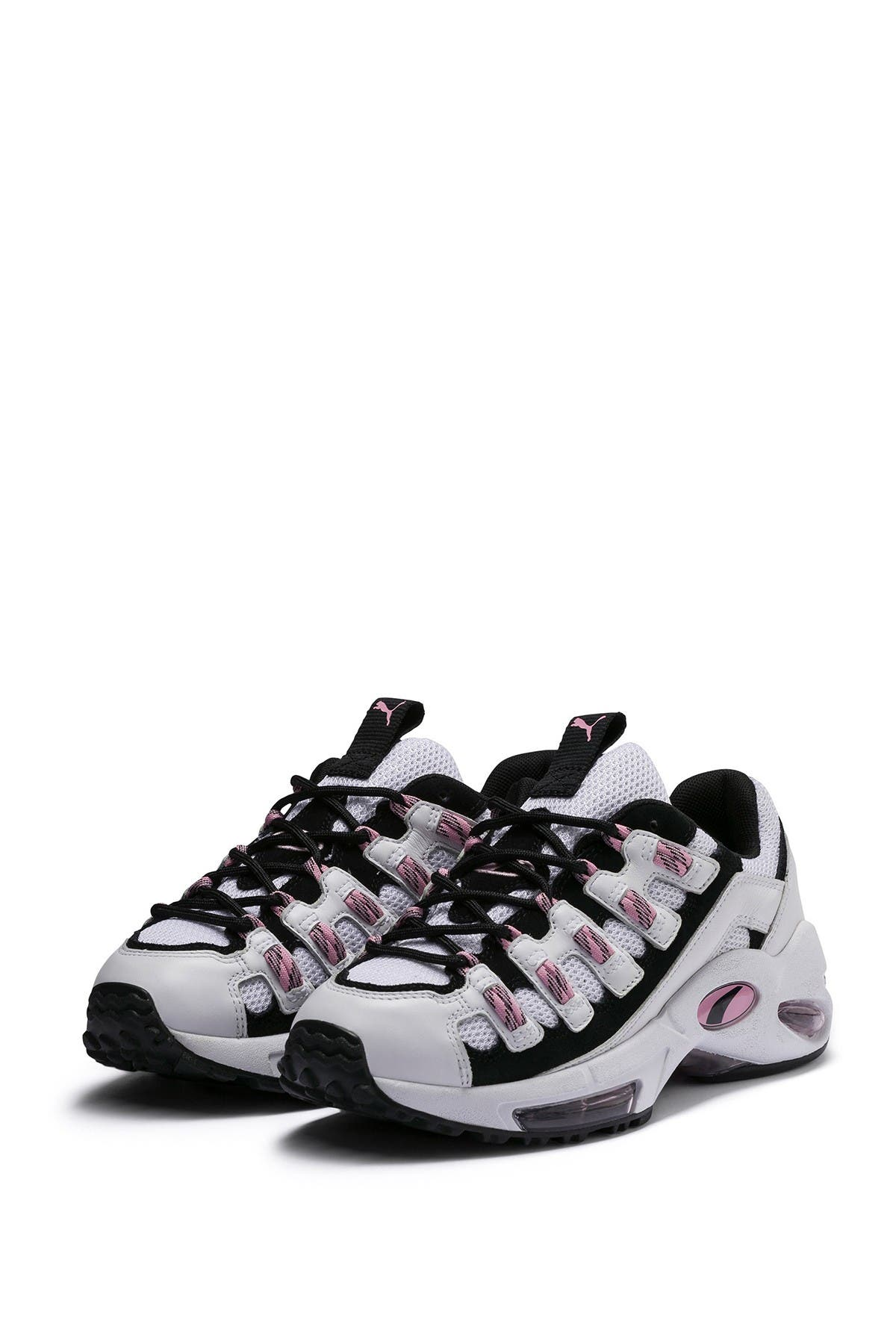 Image of PUMA Cell Endura Sneaker