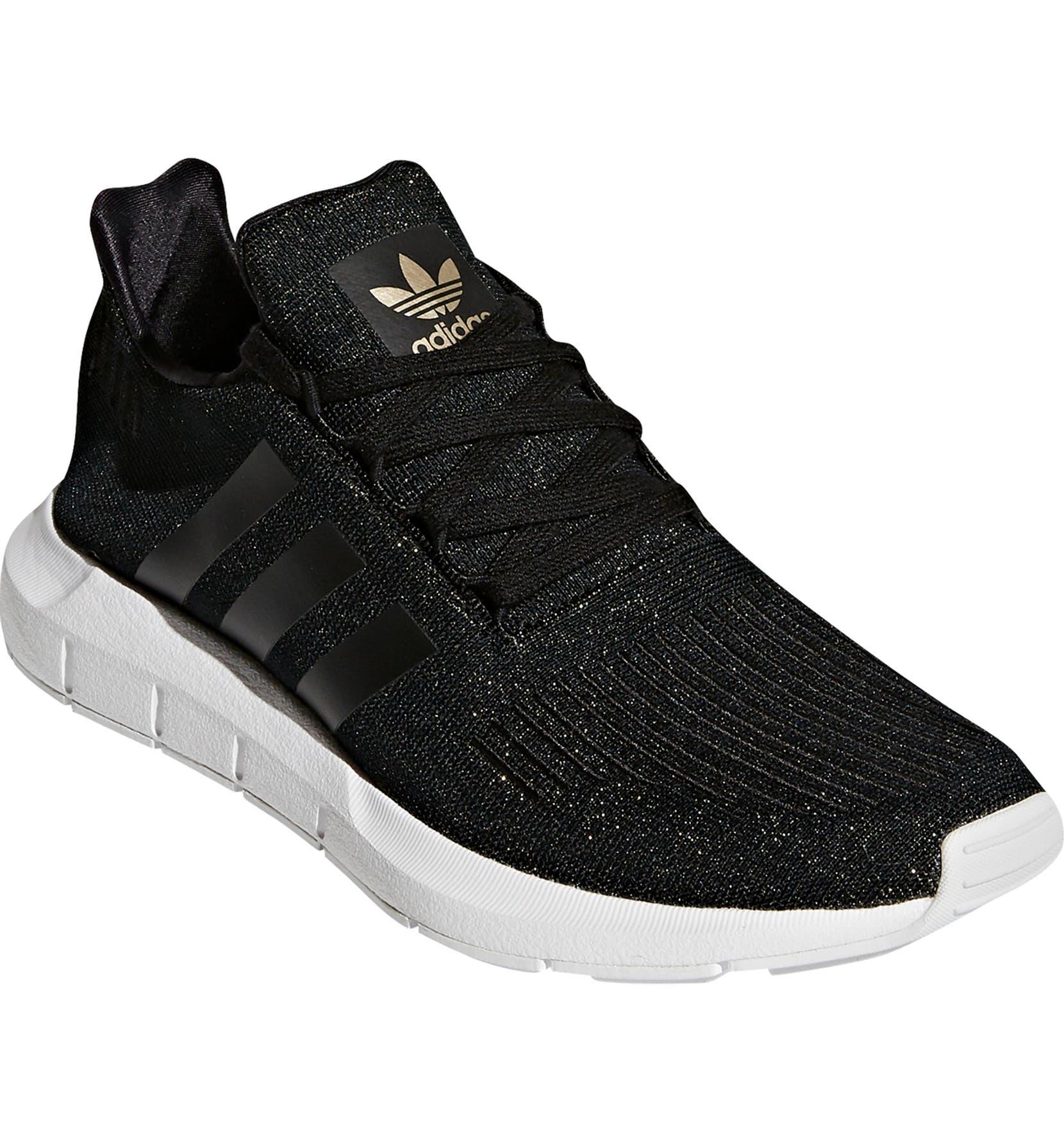 wholesale dealer 1ddc6 f321c adidas Swift Run Sneaker (Women)   Nordstrom