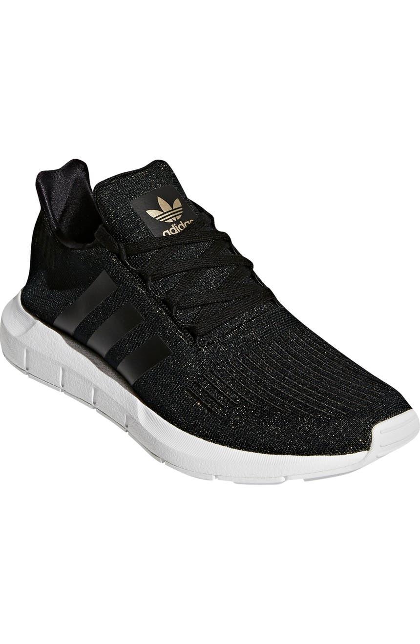 wholesale dealer 6c7f9 bc3d9 adidas Swift Run Sneaker (Women)   Nordstrom