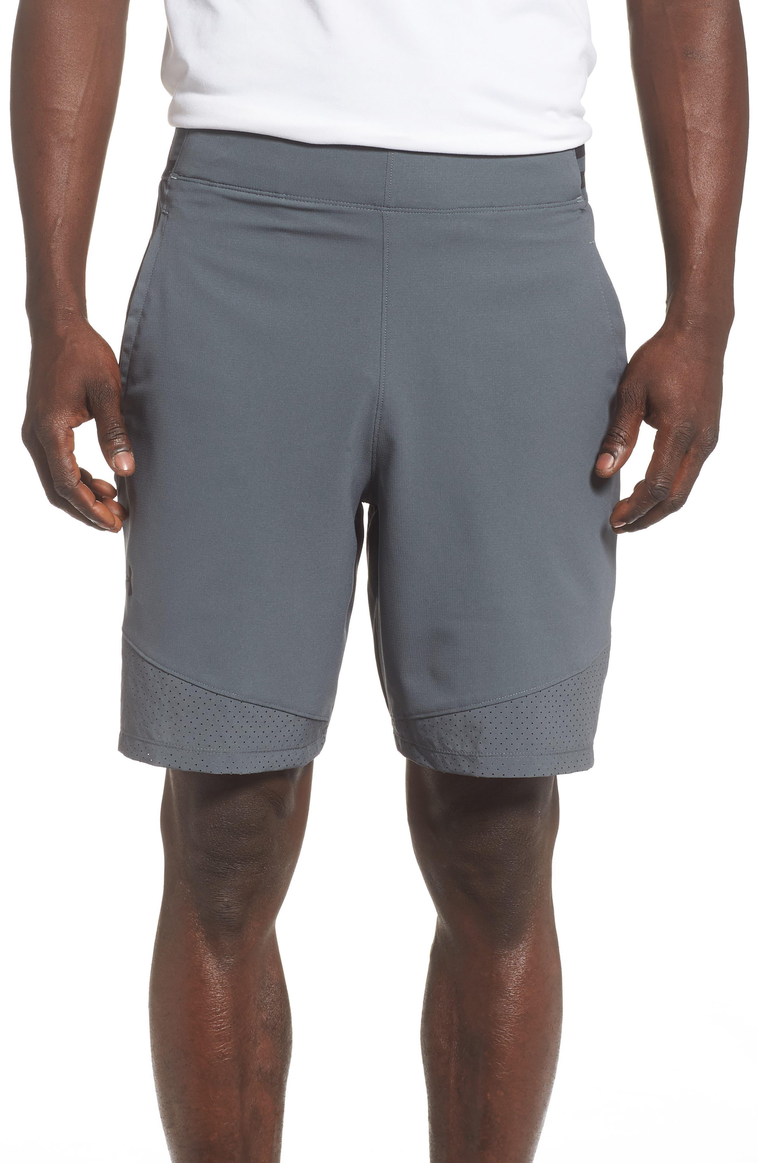 Men's Under Armour Vanish Woven Shorts