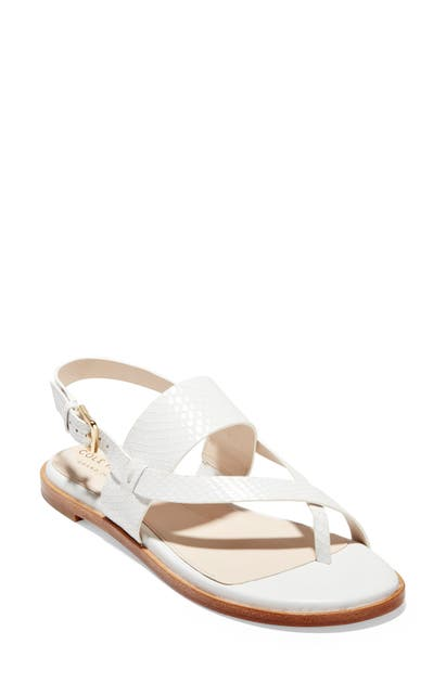 Cole Haan Sandals ANICA SANDAL
