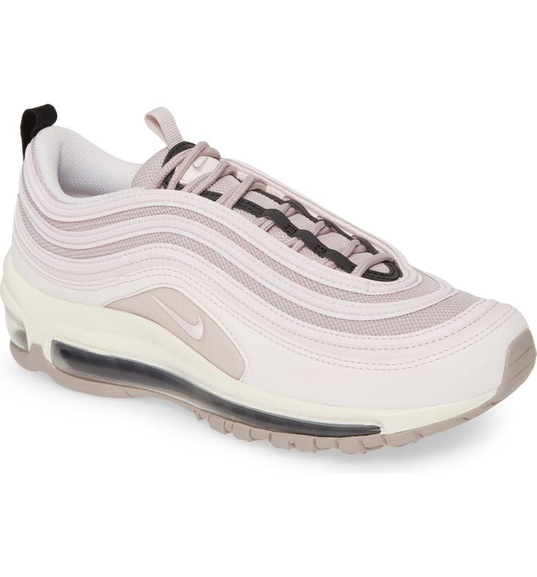 pretty nice 30182 e3197 Air Max 97 Sneaker