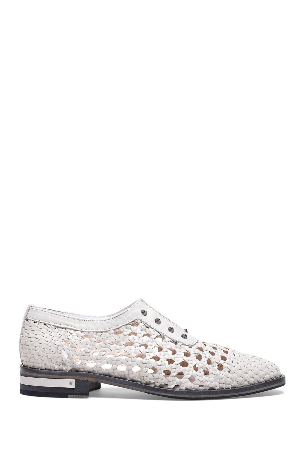 Women's Oxford Shoes   Nordstrom Rack