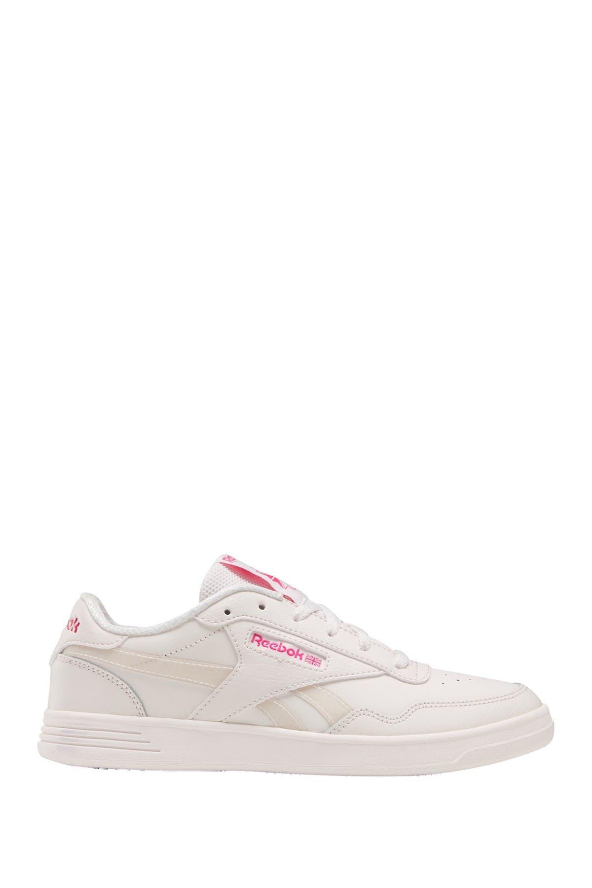 Image of Reebok Club MEMT Sneaker