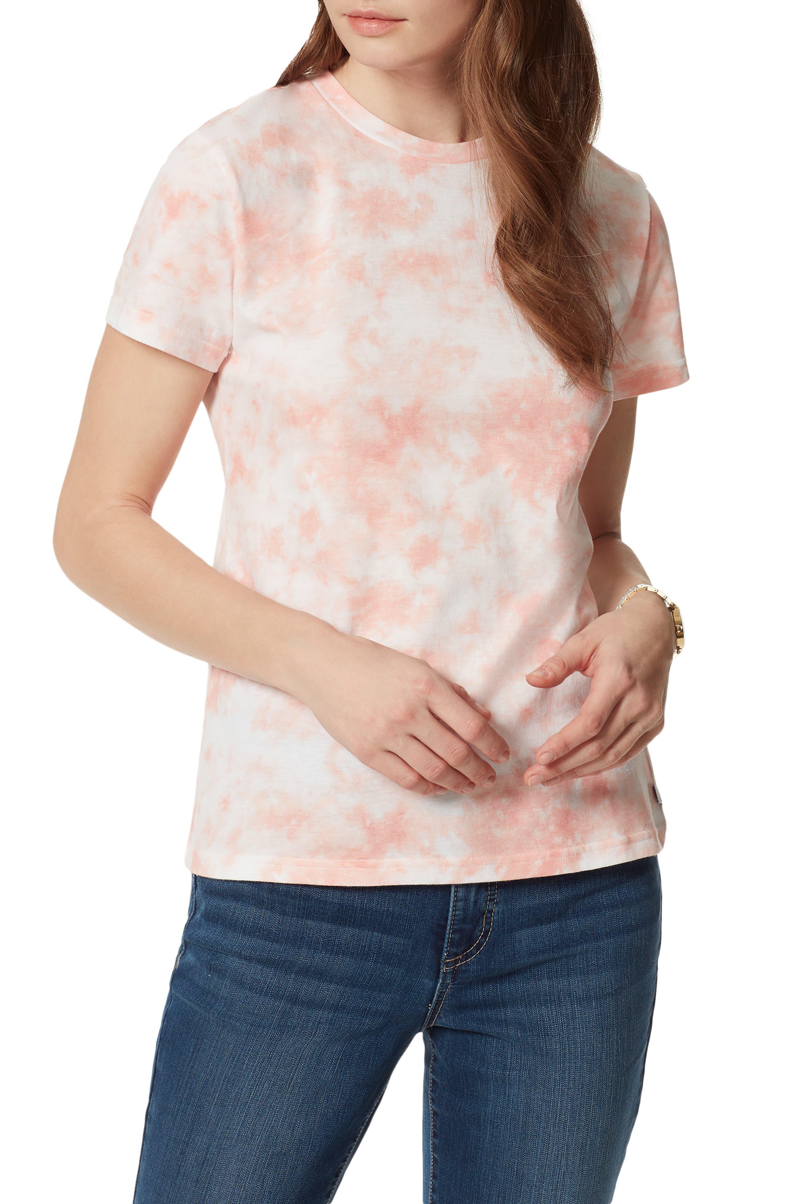 Dylan Tie Dye T-Shirt