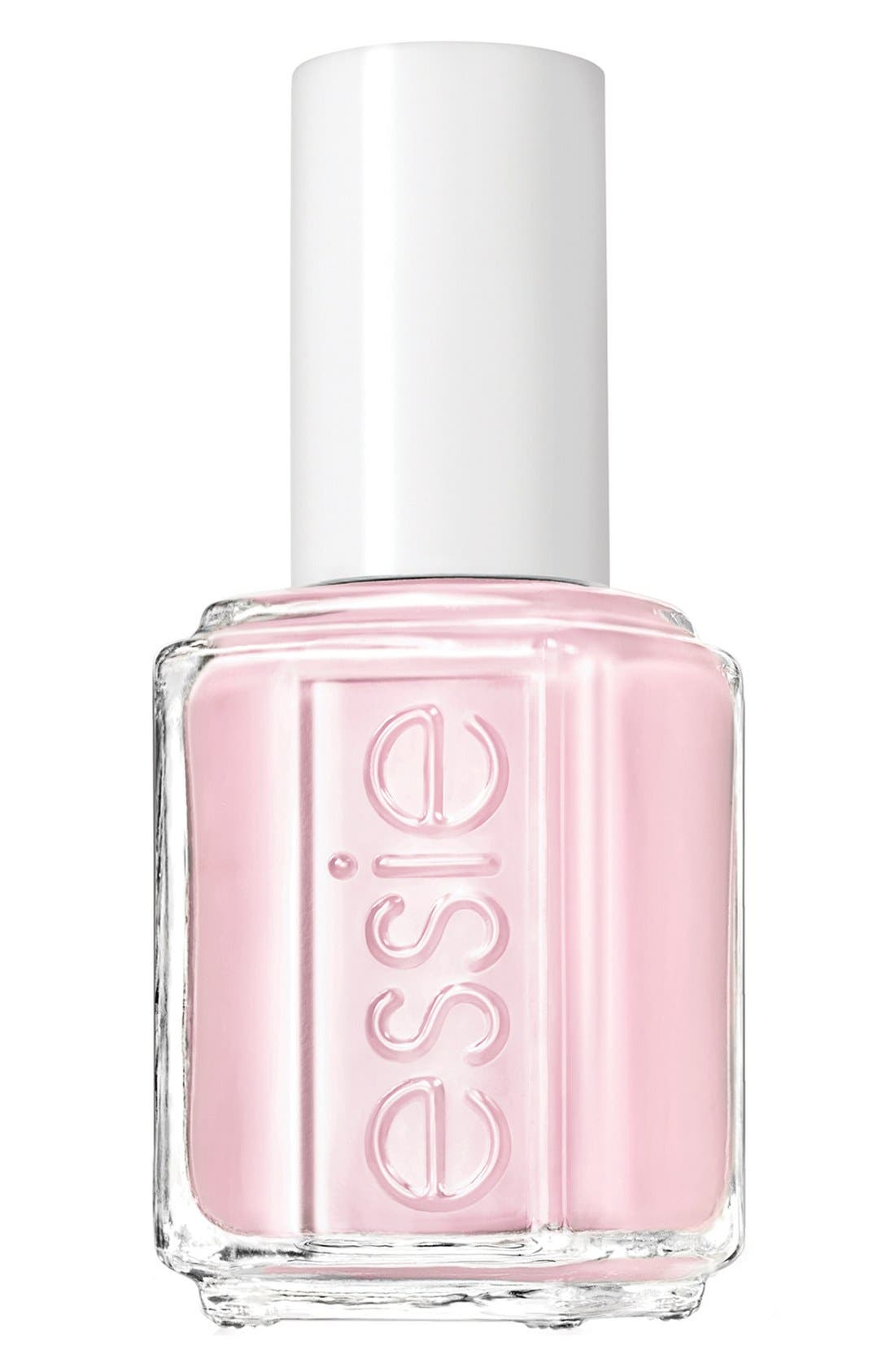 ,                             <sup>®</sup> 'Spring' Nail Polish,                             Main thumbnail 7, color,                             680