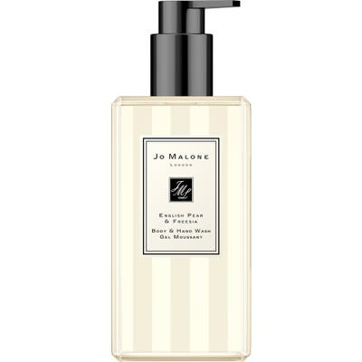 Jo Malone London(TM) English Pear & Freesia Body & Hand Wash ($70 Value)