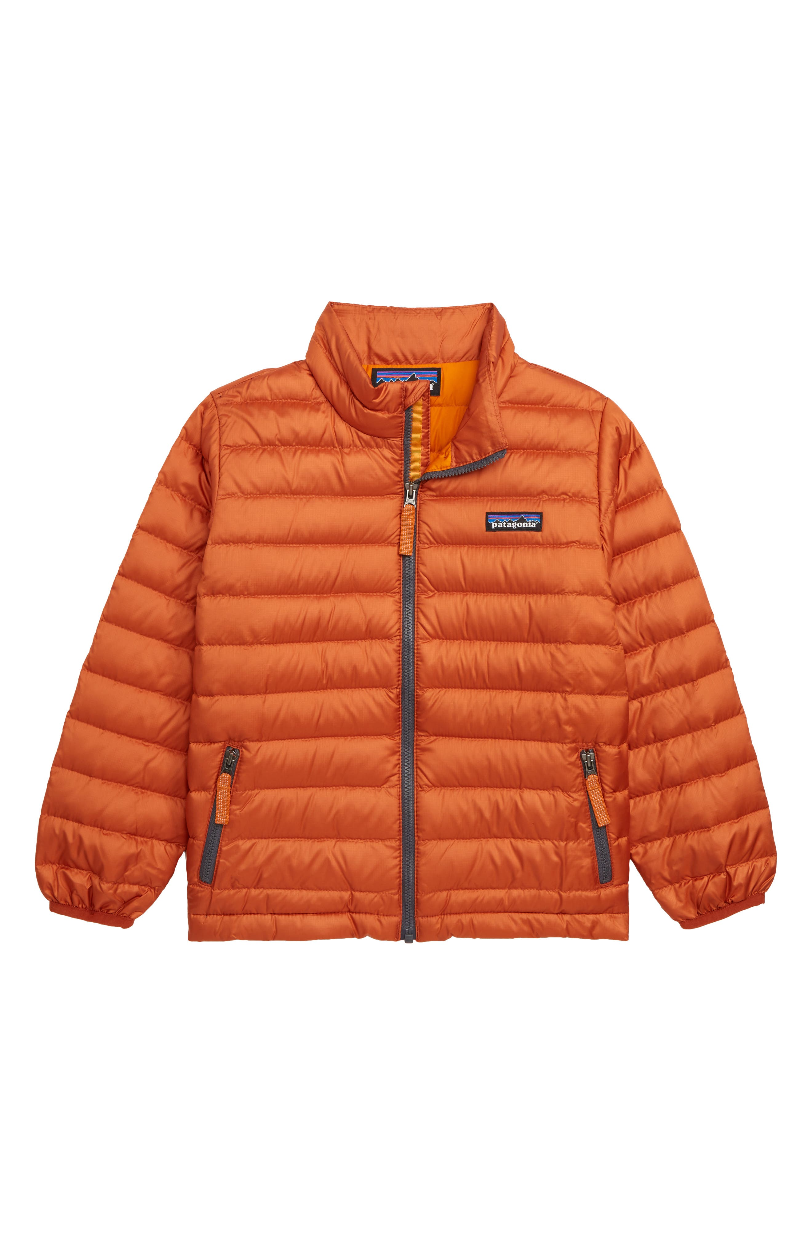 ,                             Water Repellent 600-Fill Power Down Sweater Jacket,                             Main thumbnail 11, color,                             800