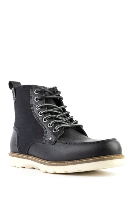 Image of Crevo Rigsby Lace-Up Boot
