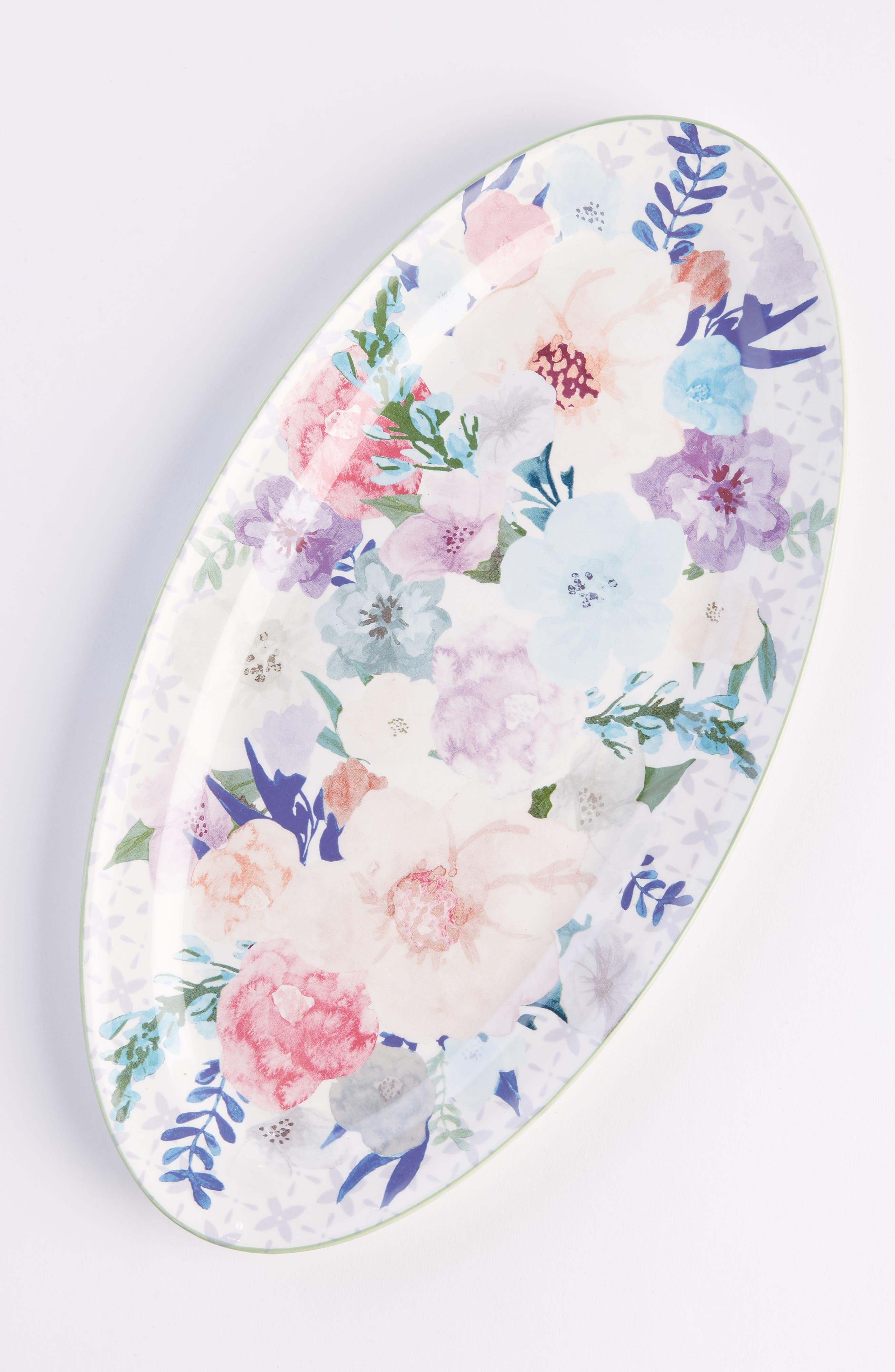 anthropologie jioletta platter, size - (nordstrom exclusive)