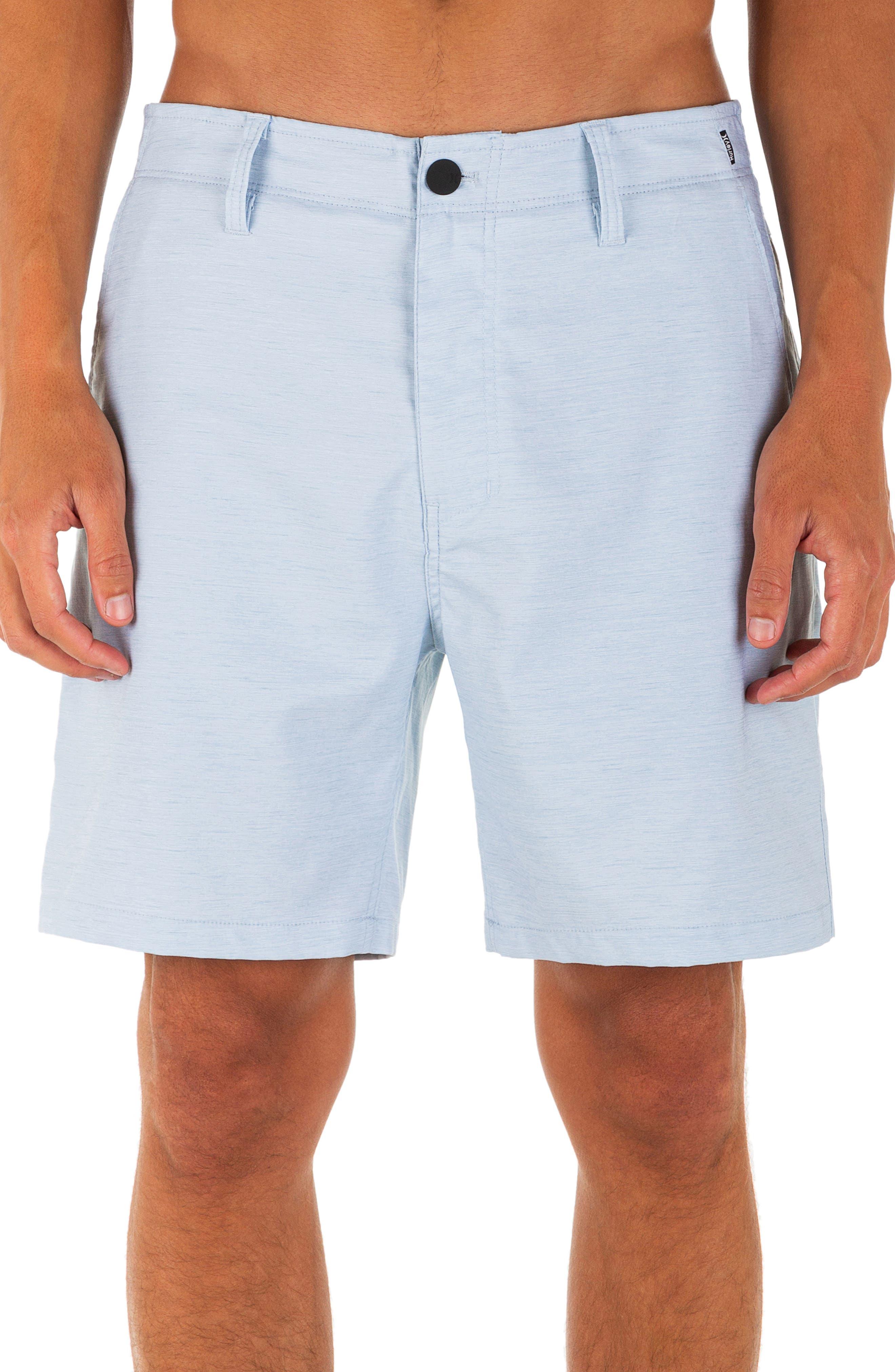 H2O-Dri Marwick Shorts