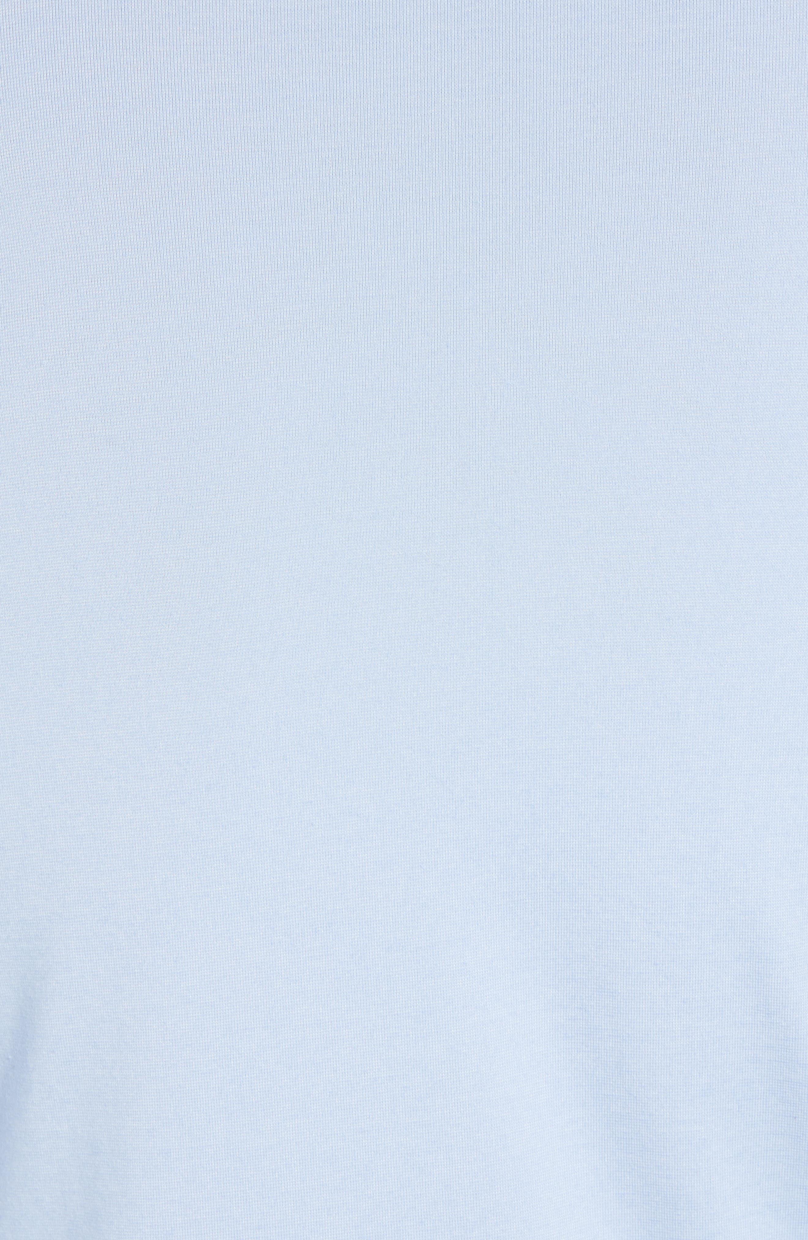 ,                             Benton Long Sleeve Polo,                             Alternate thumbnail 17, color,                             450