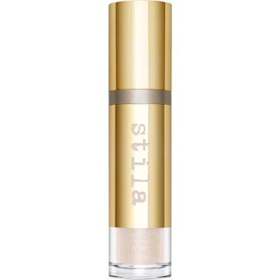 Stila Hide & Chic Foundation -
