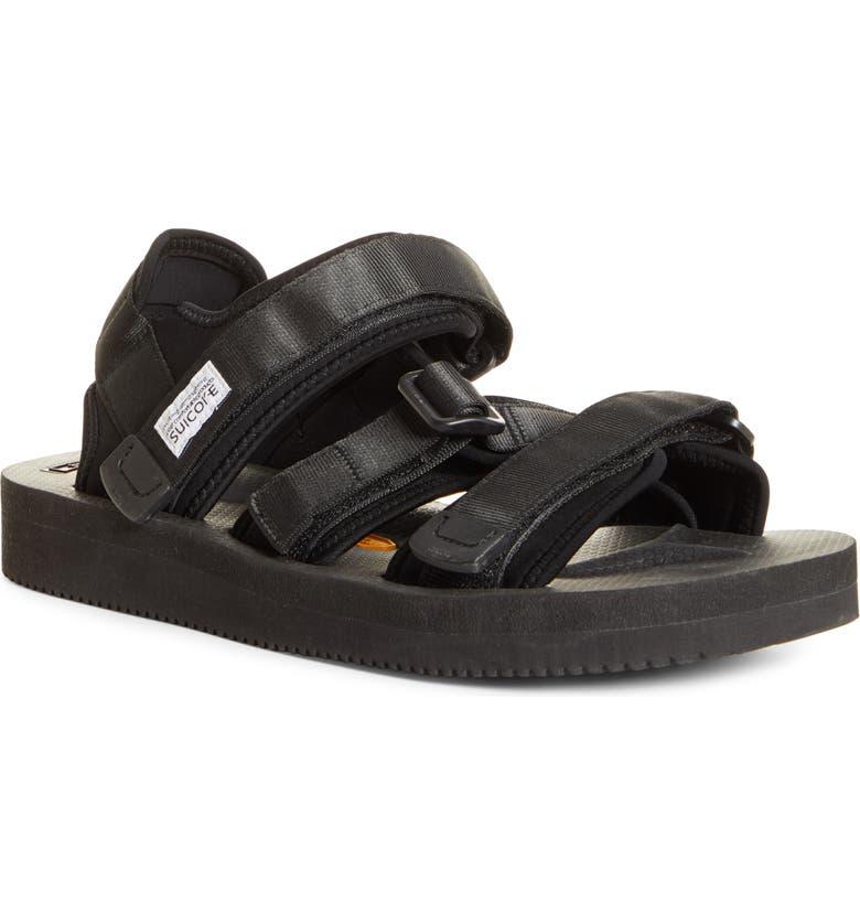 Suicoke Kisee VPO Sandal Unisex
