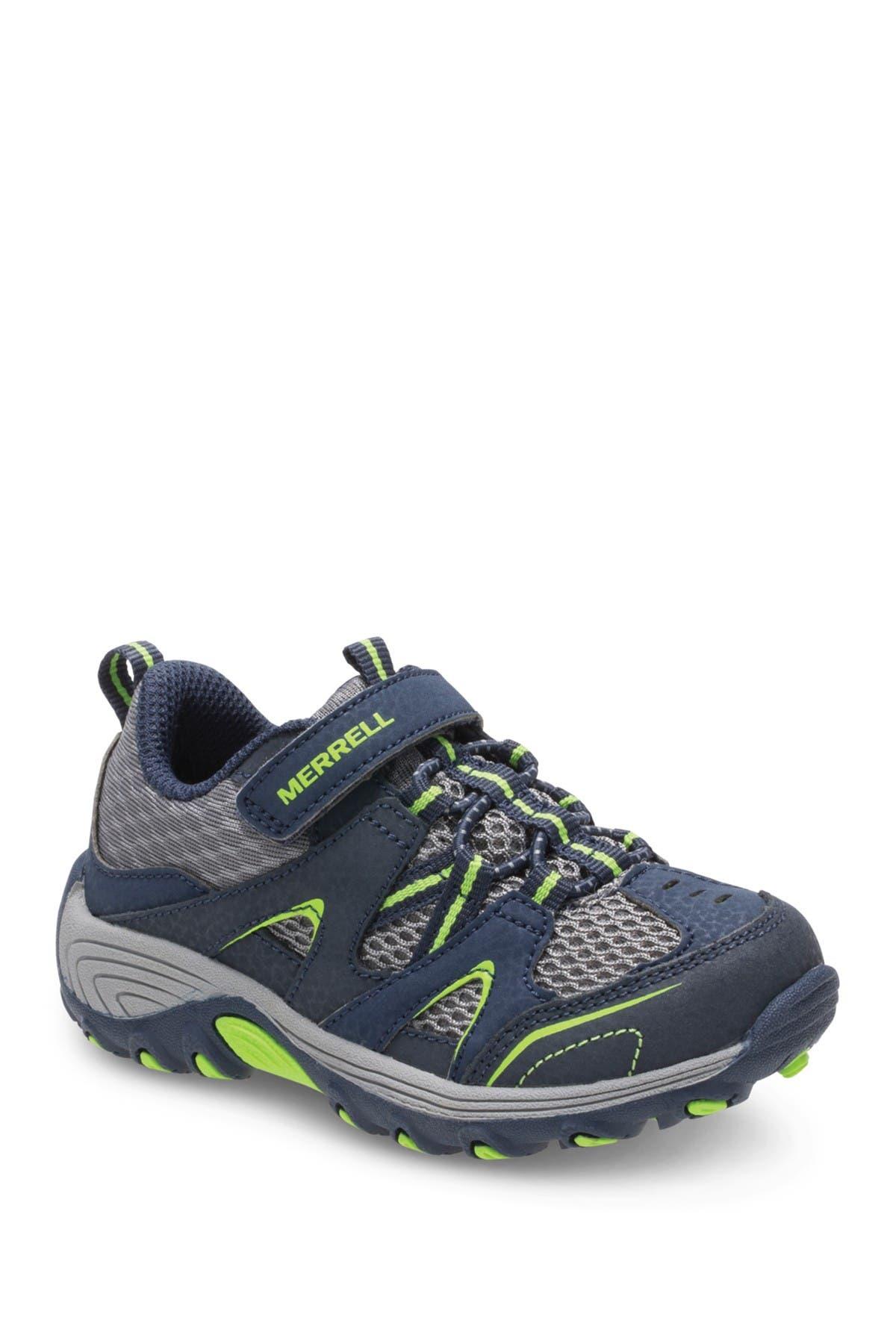 Merrell   Trail Chaser Jr Sneaker